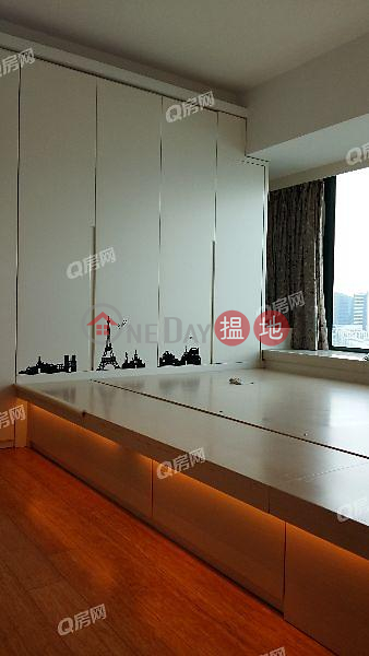 Property Search Hong Kong | OneDay | Residential, Sales Listings | Tower 3 Grand Promenade | 2 bedroom Mid Floor Flat for Sale