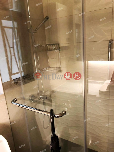 Heng Fa Chuen Block 39 | 3 bedroom High Floor Flat for Sale | 100 Shing Tai Road | Eastern District Hong Kong Sales HK$ 13M