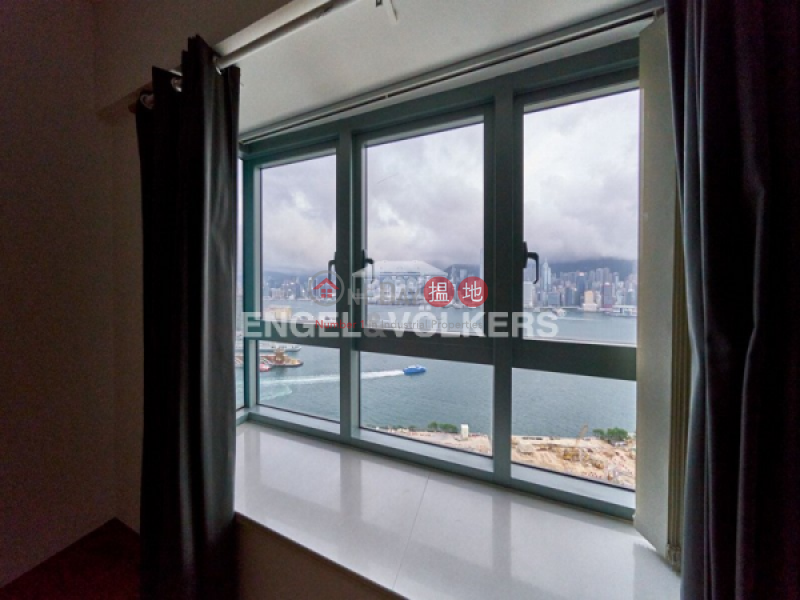 The Harbourside Please Select Residential Sales Listings HK$ 52M