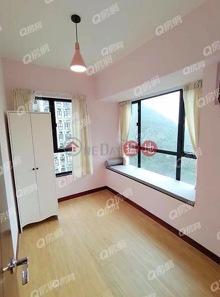 香港搵樓|租樓|二手盤|買樓| 搵地 | 住宅-出租樓盤地標名廈,開揚遠景,環境清靜駿豪閣租盤
