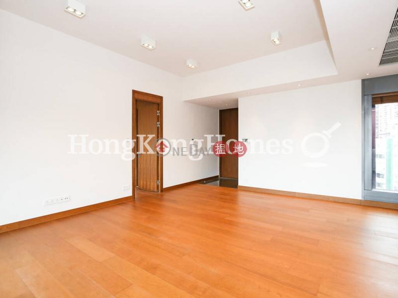 大學閣-未知住宅-出租樓盤-HK$ 97,000/ 月