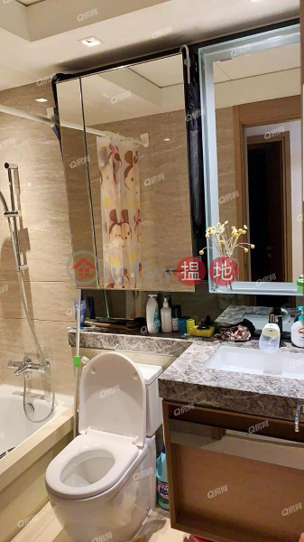 Property Search Hong Kong   OneDay   Residential   Rental Listings Park Yoho MilanoPhase 2C Block 31A   2 bedroom Low Floor Flat for Rent