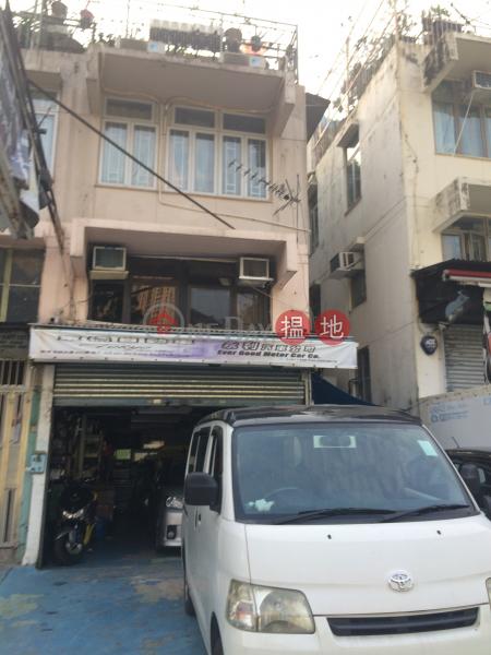 231 Wo Yi Hop Road (231 Wo Yi Hop Road) Tai Wo Hau|搵地(OneDay)(1)