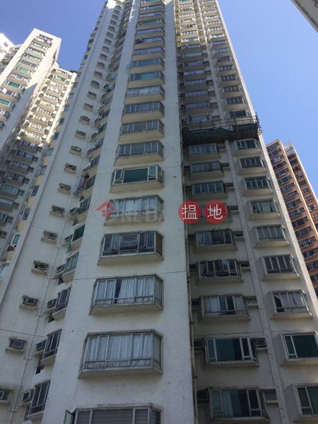 海景花園 3座 (Seaview Garden Block 3) 屯門|搵地(OneDay)(4)