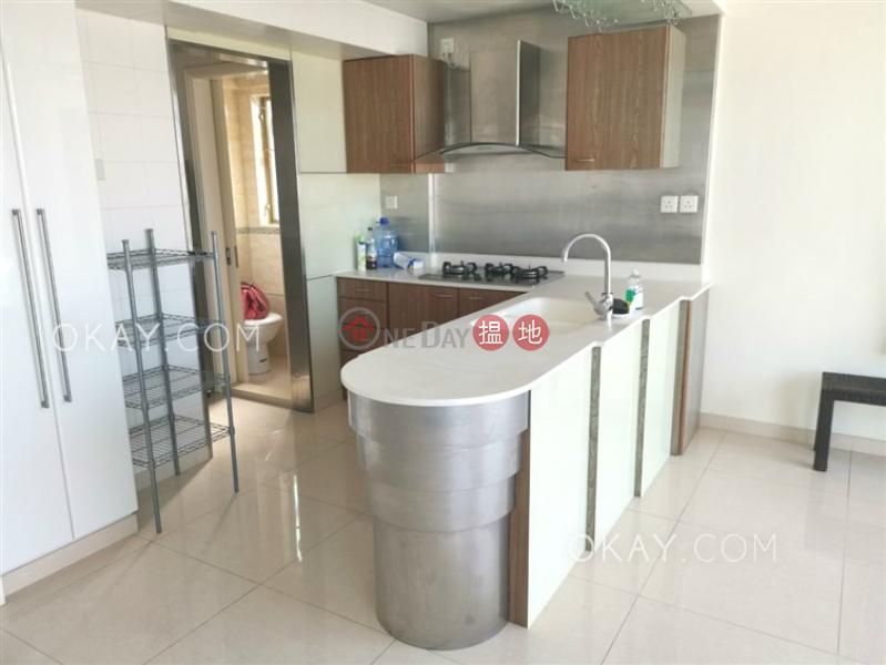 Hong Kong Gold Coast Block 10 | High, Residential | Rental Listings, HK$ 26,000/ month