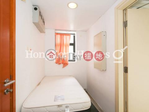 4 Bedroom Luxury Unit for Rent at Phase 6 Residence Bel-Air|Phase 6 Residence Bel-Air(Phase 6 Residence Bel-Air)Rental Listings (Proway-LID167R)_0
