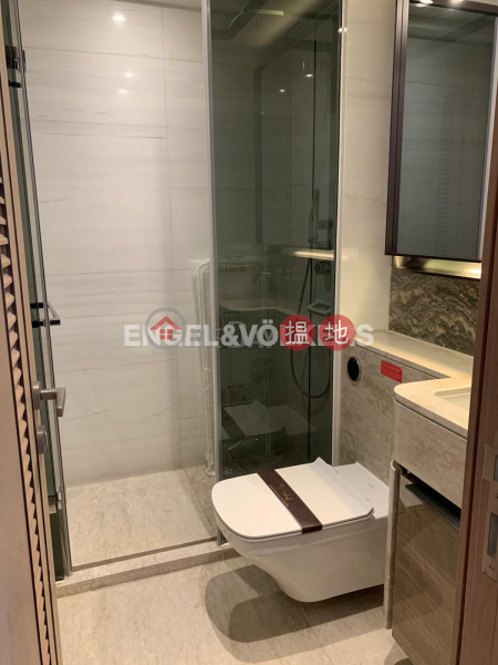 HK$ 38,000/ month My Central | Central District 2 Bedroom Flat for Rent in Central