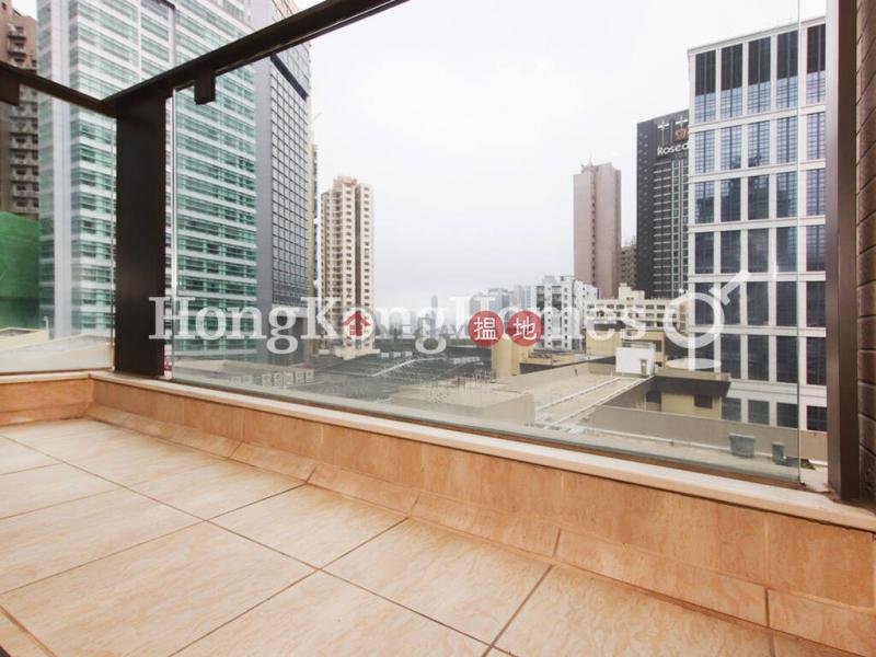 曦巒一房單位出租 38希雲街   灣仔區香港-出租HK$ 26,500/ 月