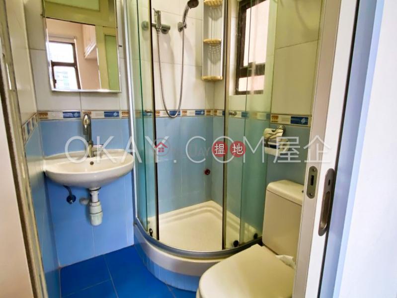 堅道29-31號-中層住宅出租樓盤-HK$ 28,000/ 月