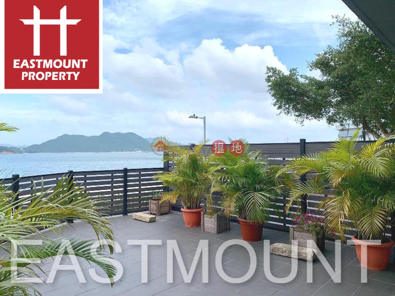 Property Search Hong Kong | OneDay | Residential | Rental Listings, Sai Kung Village House | Property For Rent or Lease in Lake Court, Tui Min Hoi 對面海泰湖閣-Sea Front, Nearby Sai Kung Town | Property ID:2080