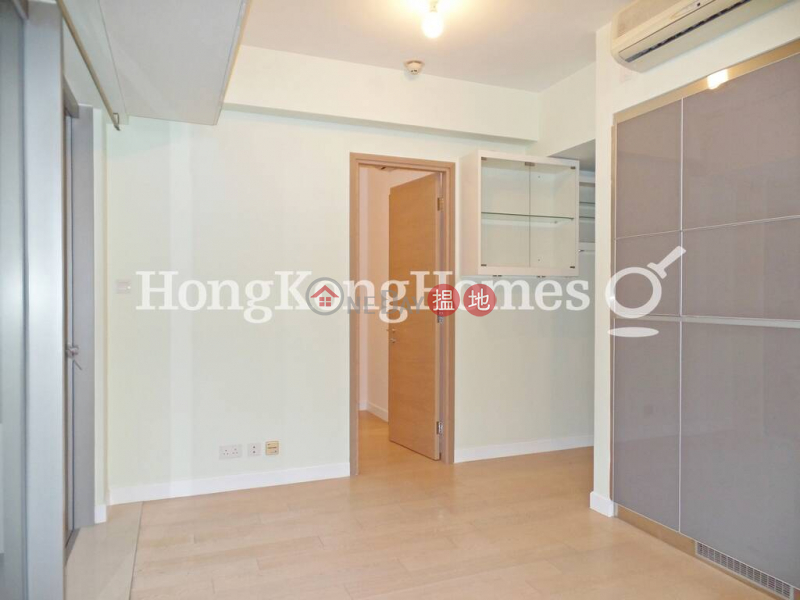 Island Crest Tower 2 Unknown Residential Rental Listings | HK$ 23,800/ month