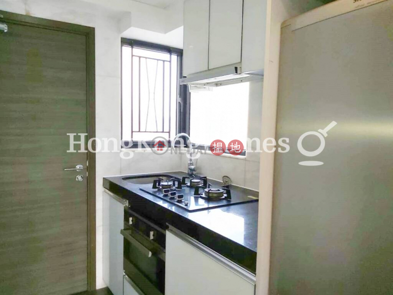 3 Bedroom Family Unit for Rent at Luxe Metro | 50 Junction Road | Kowloon City, Hong Kong | Rental | HK$ 26,500/ month