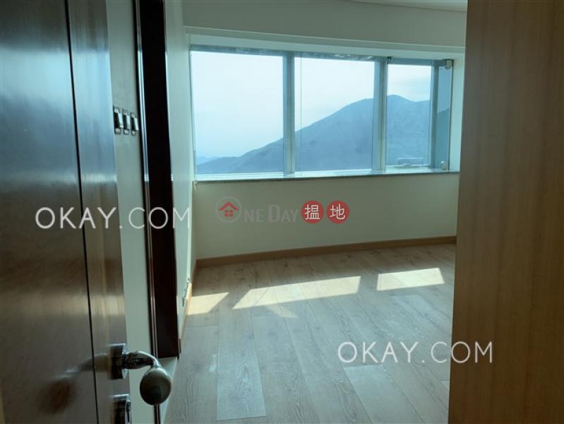 曉廬高層住宅 出租樓盤-HK$ 175,000/ 月