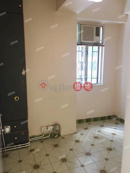 Albert House Low, Residential Rental Listings HK$ 14,000/ month