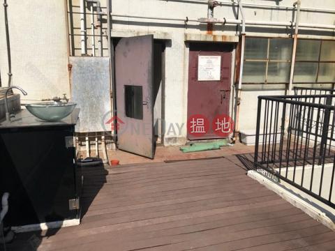 豐逸大廈|西區豐逸大廈(Fung Yat Building)出售樓盤 (01b0065282)_0