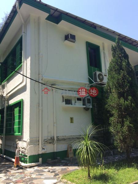松苑 1座 (Pine Villas Block 1) 屯門|搵地(OneDay)(2)
