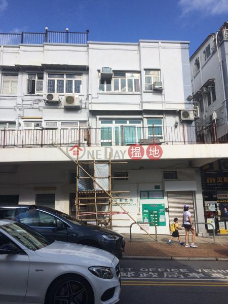 15 Fa Po Street (15 Fa Po Street) Yau Yat Chuen|搵地(OneDay)(1)