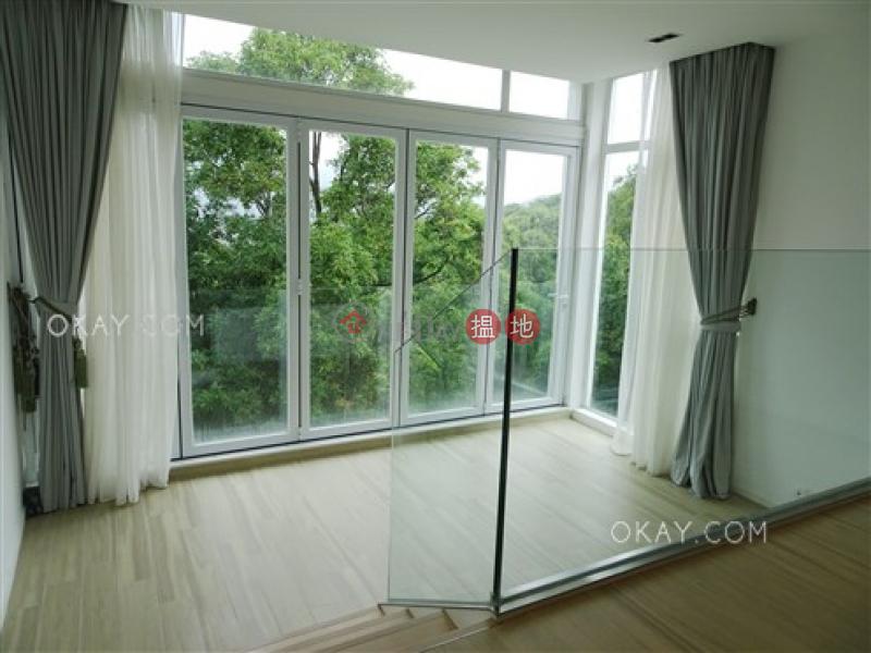香港搵樓|租樓|二手盤|買樓| 搵地 | 住宅|出租樓盤5房5廁,海景,連車位,露台《早禾居出租單位》