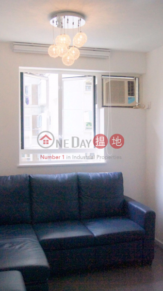 Galway Court, Galway Court 嘉威閣 Rental Listings | Wan Chai District (SAMNG-6839811854)