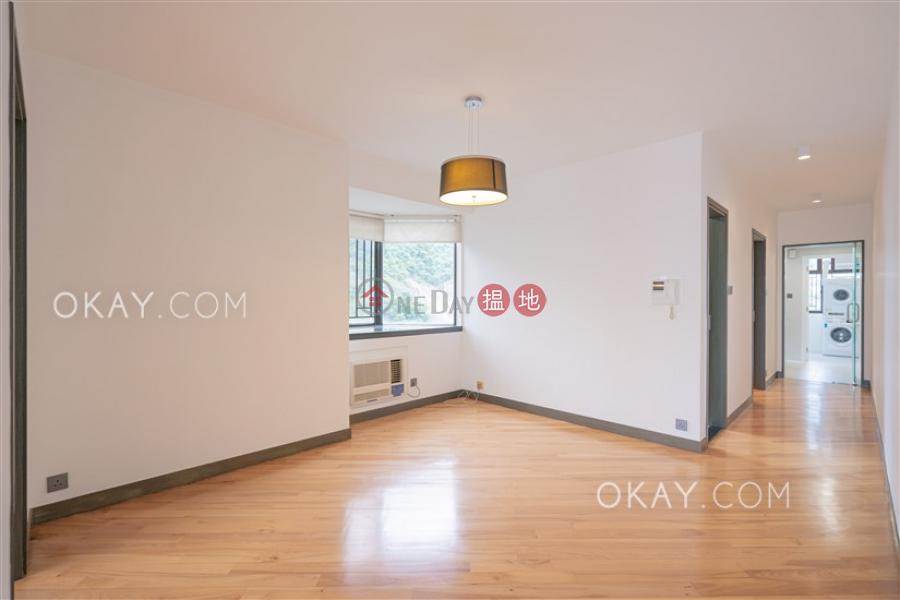 2房2廁,極高層,連車位,露台《南灣大廈出租單位》59南灣道 | 南區香港|出租|HK$ 55,000/ 月