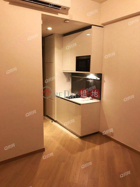 HK$ 16,800/ month | Parker 33 Eastern District | Parker 33 | High Floor Flat for Rent