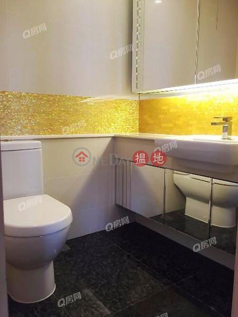 The Masterpiece | 1 bedroom High Floor Flat for Sale|The Masterpiece(The Masterpiece)Sales Listings (XGJL827400698)_0
