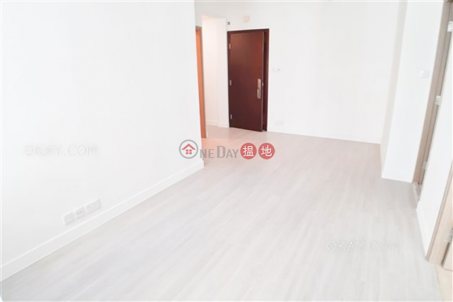 Ming Sun Building Middle Residential | Rental Listings HK$ 27,000/ month