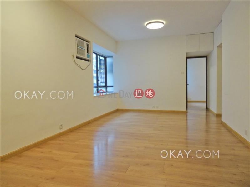 Lovely 3 bedroom in North Point | Rental, Roca Centre Block 1 樂嘉中心1座 Rental Listings | Eastern District (OKAY-R243284)