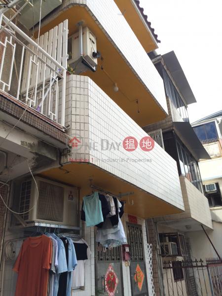 泮涌村101號 (No 101 Pan Chung Village) 大埔|搵地(OneDay)(1)
