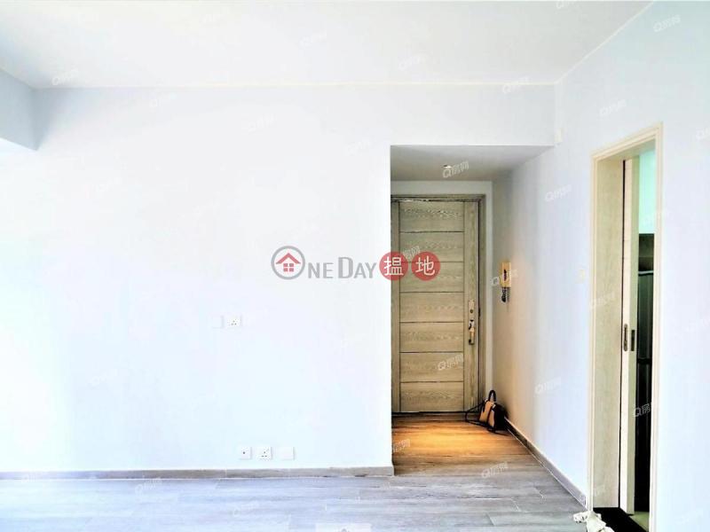 Property Search Hong Kong | OneDay | Residential | Rental Listings Vantage Park | 2 bedroom Low Floor Flat for Rent
