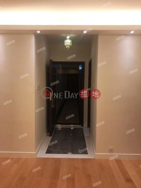 Sau Ming Court (Block 1) Yue Xiu Plaza | 3 bedroom Mid Floor Flat for Sale, 9 Ning Yuen Street | Wong Tai Sin District, Hong Kong, Sales | HK$ 9M