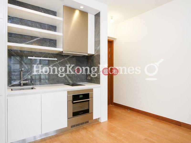 Resiglow Unknown Residential | Rental Listings | HK$ 42,000/ month