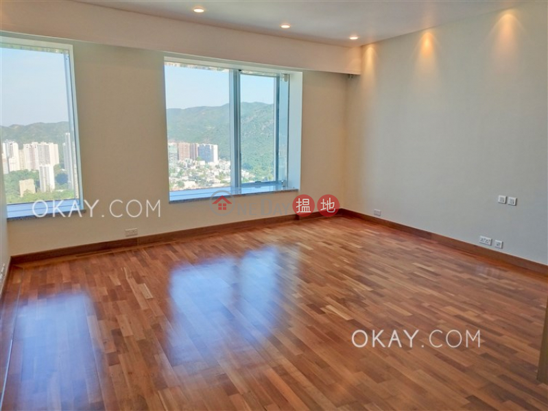 HK$ 170,000/ 月|曉廬-灣仔區3房3廁,極高層,星級會所,連車位《曉廬出租單位》