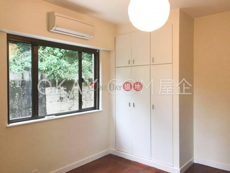 4房2廁,實用率高,連車位,露台寶城大廈出租單位-10-16寶珊道 | 西區-香港出租|HK$ 87,000/ 月