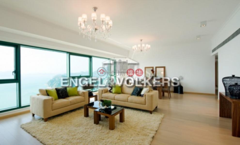 4 Bedroom Luxury Flat for Rent in Repulse Bay, 127 Repulse Bay Road   Southern District, Hong Kong   Rental HK$ 162,000/ month