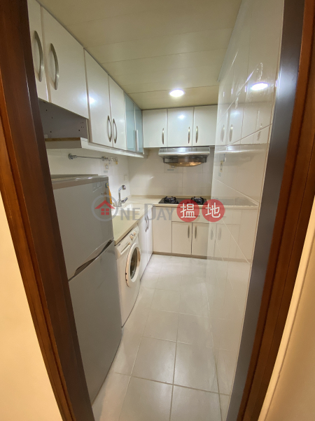 Property Search Hong Kong   OneDay   Residential   Rental Listings   Mid Floor, 2 Bedroom