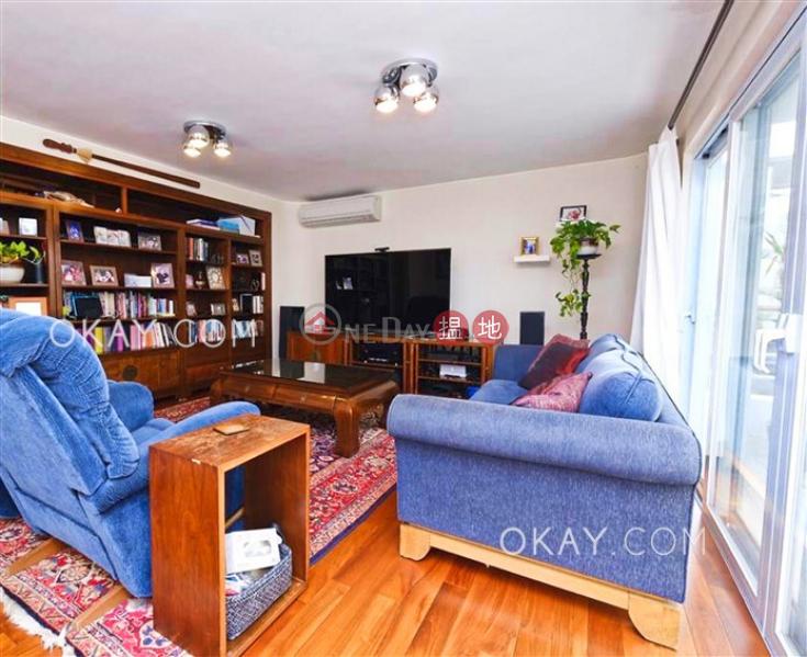 松濤軒-未知住宅 出售樓盤 HK$ 2,250萬
