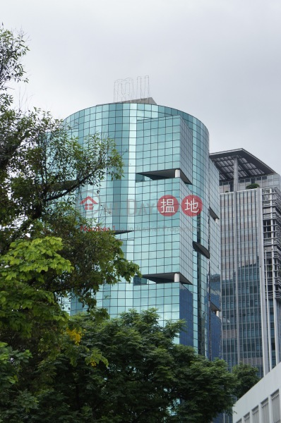 K Wah Centre (K Wah Centre) North Point|搵地(OneDay)(2)