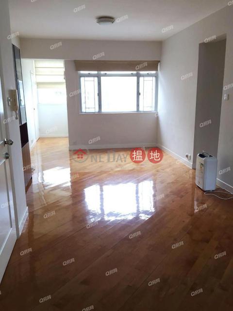 Silver Star Court | 3 bedroom High Floor Flat for Sale|Silver Star Court(Silver Star Court)Sales Listings (XGWZ026800062)_0