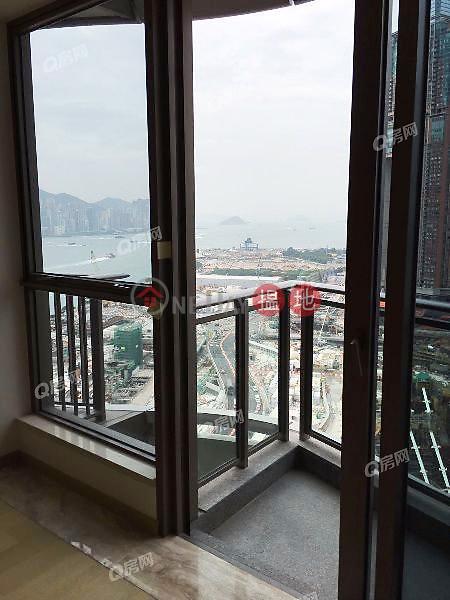 Grand Austin Tower 1 | 3 bedroom High Floor Flat for Sale | Grand Austin Tower 1 Grand Austin 1座 Sales Listings