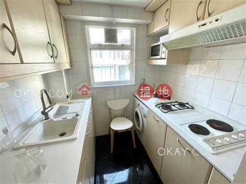 2房1廁,極高層嘉逸軒出租單位|灣仔區嘉逸軒(Le Cachet)出租樓盤 (OKAY-R47156)_0