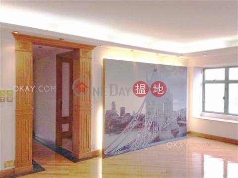 2房2廁,實用率高,極高層,星級會所《雍景臺出售單位》 雍景臺(Robinson Place)出售樓盤 (OKAY-S43796)_0