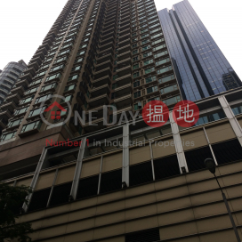 The Zenith Phase 1, Block 2,Wan Chai,