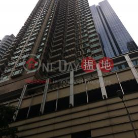 尚翹峰1期2座,灣仔, 香港島