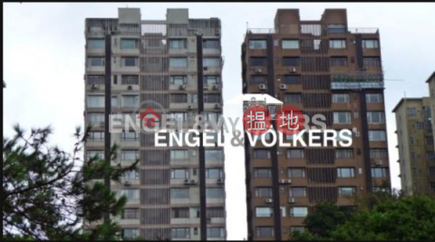 淺水灣三房兩廳筍盤出租|住宅單位|冠園(Ridge Court)出租樓盤 (EVHK86450)_0