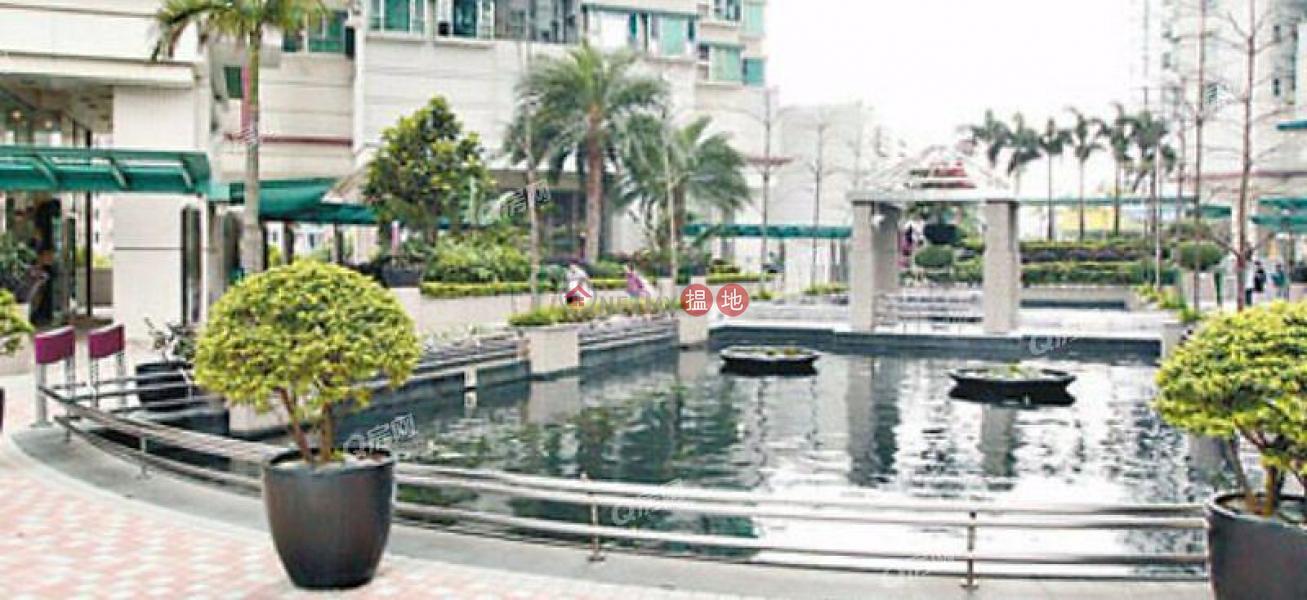 換樓首選 名校網 豪宅《港灣豪庭1期4座租盤》 港灣豪庭1期4座(Tower 4 Phase 1 Metro Harbour View)出租樓盤 (QFANG-R90501)