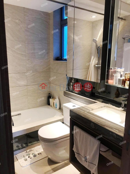 Property Search Hong Kong | OneDay | Residential Sales Listings, Park Yoho Venezia Phase 1B Block 6A | 3 bedroom Mid Floor Flat for Sale