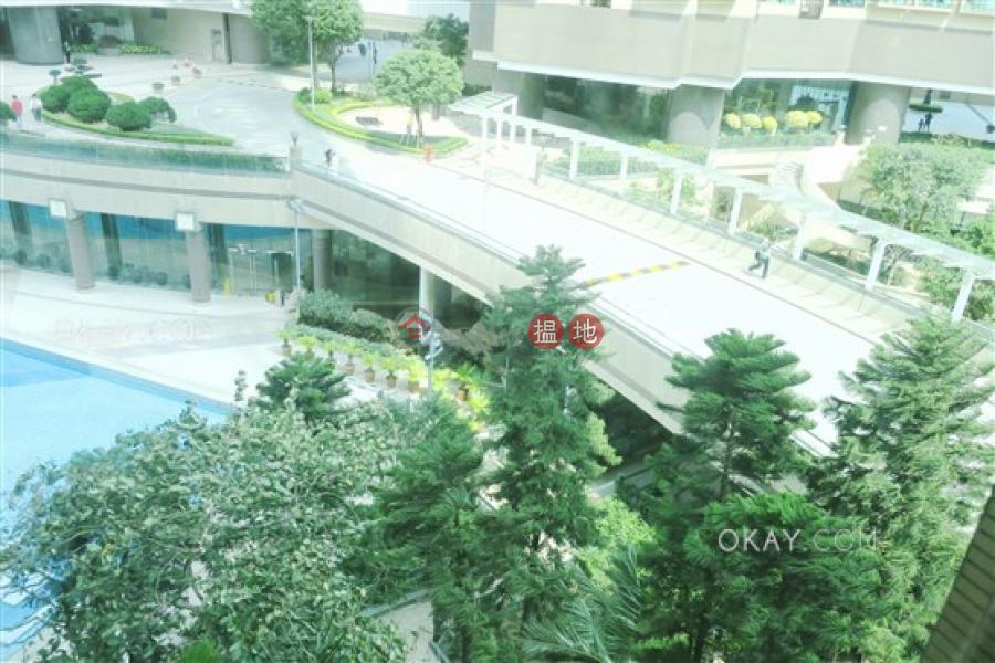 香港搵樓|租樓|二手盤|買樓| 搵地 | 住宅-出售樓盤2房1廁,星級會所,可養寵物《寶翠園1期2座出售單位》