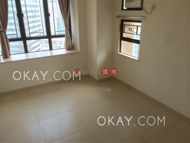 Robinson Heights Middle Residential, Rental Listings, HK$ 53,000/ month