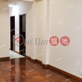 171 Wong Nai Chung Road   3 bedroom High Floor Flat for Rent 171 Wong Nai Chung Road(171 Wong Nai Chung Road)Rental Listings (XGWZQ008600004)_3